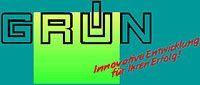 10-gruen-gmbh